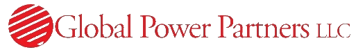 Global Power Partners Logo